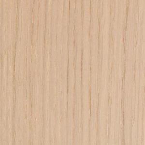 SCHǙCO PARTNER PVC. AVITAIA STORE