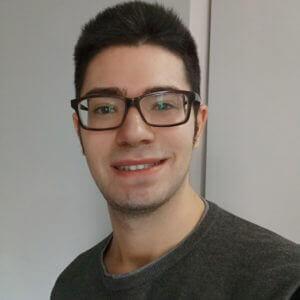Francesco Avitaia.